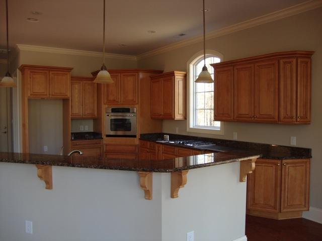 Kitchen Remadeling North Myrtle Beach